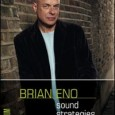 eno-sound-strategies